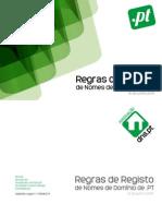 regras_registo_dns_117530618954d0fe492e98b