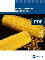 CornWetMilling Brochure