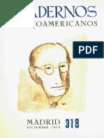 cuadernos-hispanoamericanos-15