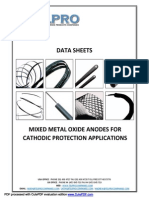 telpro_data_sheets_2014.pdf