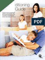 AC-buying-guide.pdf