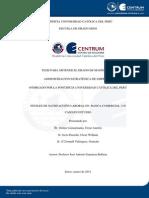 clima laboral.pdf