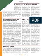 New VAWT design.pdf