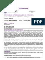 Prog Practica Forense 1 Schej Ed2015