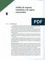Capítulo 05 - Análise de Resposta Transitória e de Regime Es.pdf