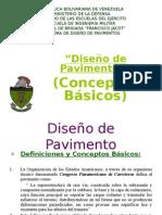 A Generali Defin Caracteristicas Tipo Estructuras Clasif Factor Diseño