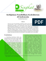 Info Singkat IV 8 II P3DI April 2012 27 (1)