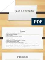 Tarjeta de crédito(1).pptx
