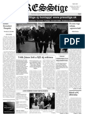 házas és ismerőseinek south német újság silvester egyetlen párt berlin u50