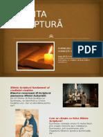 caleaspredumnezeu3sfantascriptura-100813125429-phpapp02.pptx