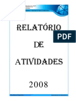 03relatorio2008-110906153354-phpapp02