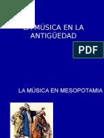 H1 Música en Mesopot_Grecia 030914