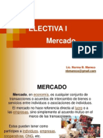 FPUNA - Electiva I - Marketing - Clase (4)