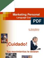 FPUNA - Electiva I - Marketing - Clase (9)