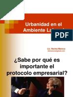 FPUNA - Electiva I - Marketing - Clase (10)