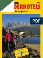 Download PDF Ewh