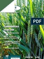 September 2015 Milling and Grain - FULL EDITION