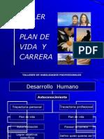 Guia Del Plan de Vida y Carrera