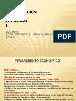 ECONOMIA I INTRODUCCION_1.ppt