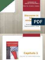 Discourse in Late Modernity.apresentação_alterações_25-03 _finalizados