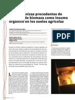pdf_Agri-Agri_2008_904_168_172