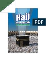Hajj and Its Spirit