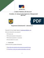 Laborator5.pdf