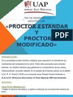 Diapositiva Proctor Cbr Abrasion Final 111