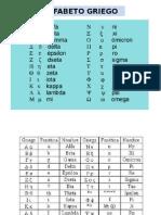 Alfabeto griego.ppt