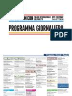 Program Cleancc2014