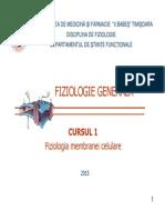 2015 - Curs 1 Membrana celulara.pdf
