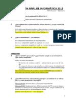 cuestionarioinformatica.pdf