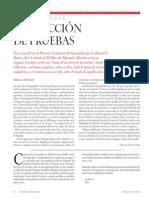 Cortázar - Corrección de pruebas.pdf