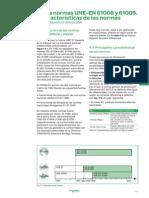 Guía protección diferencial - extracto tiempo disparo diferenciales.pdf