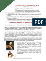 Guia PSU Republica conserva-leberal parlamentarismo.docx
