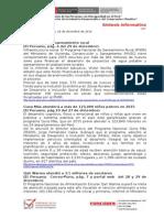 2014 12 29 - foncodes - sintesis informativa.doc