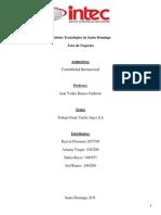 Trabajo Final Caribe Jugos S,A PDF.pdf