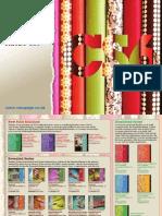 Adobe CS6 Brochure Lores No Prices FINAL
