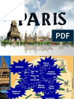 Paris-ppt.ppsx