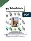 Injection Mold Company PDF