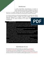 fertilizante (urea).docx