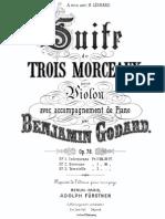 Mozart, Sonata Piano