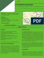 Proyecto-Minero-Shahuindo