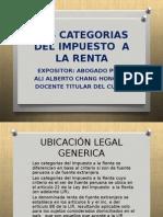 lascategoriasdelimpuestoalarenta-130220164006-phpapp02