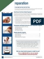 2015_Catalog_Exam_Preparation.pdf