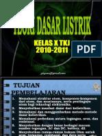 PKDLE_01