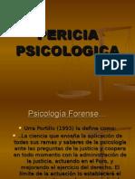 PERICIA PSICOLOGICA[1]