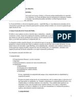 Teoria Del Delito PDF