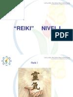 REIKI I.pdf