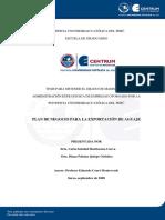 MARTIARENA_QUISPE_EXPORTACIÓN_ AGUAJE.pdf